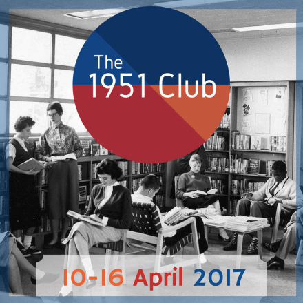1951-Club