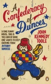 a-confederacy-of-dunces1 - Copy