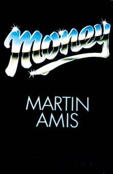 martinamis_money_cover