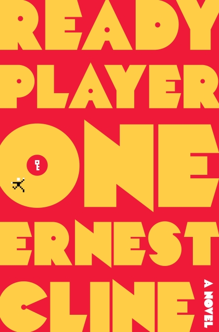 Ready-Player-One-cover-by-Ernest-Cline