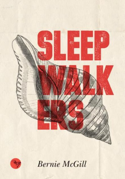 Sleepwalkers(860x600)_preview