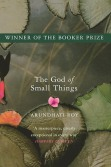 the-god-of-small-things-arundhati-roy