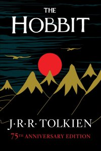 the-hobbit-book-cover