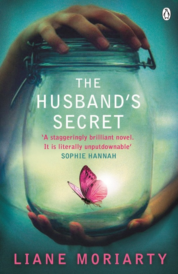 The-Husbands-Secret-Liana-Moriarti