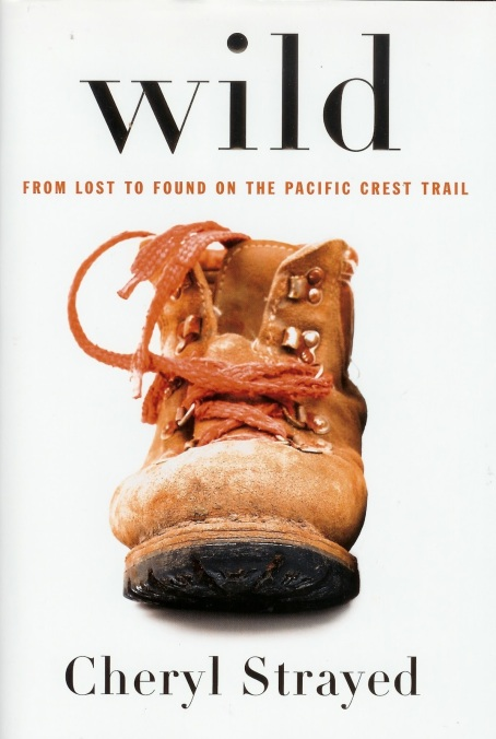 wild-by-cheryl-strayed