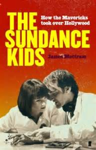 sundance-kids-152901382