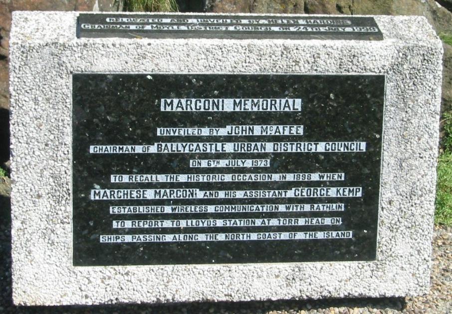 marconi-memorial-closeup
