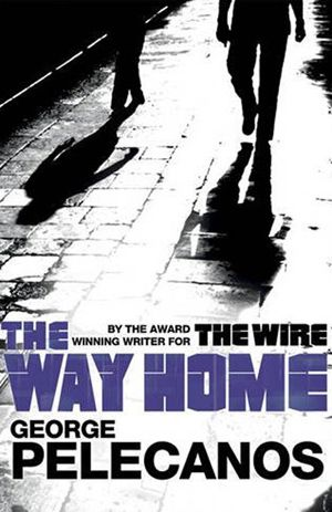 the-way-home