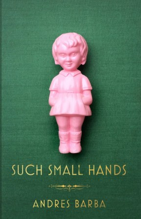 Such-Small-Hands-design-Dan-Mogford