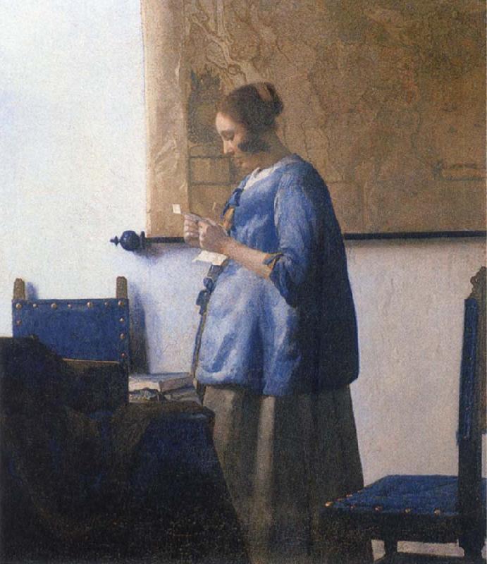 JohannesVermeer-975629