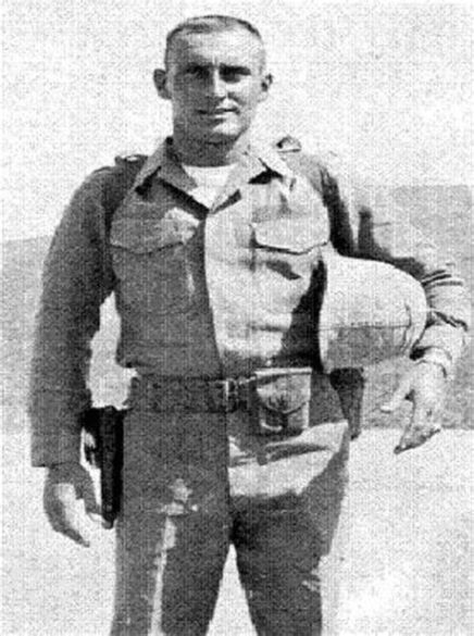 Walter N Levy