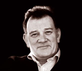 Carlo-Gebler