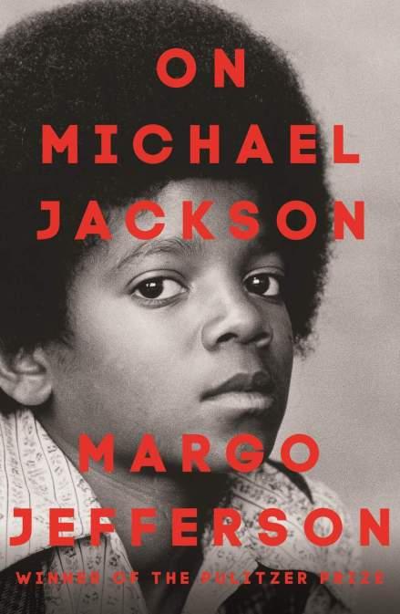 on-michael-jackson-cover