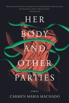 Her-Body-Other-Parties
