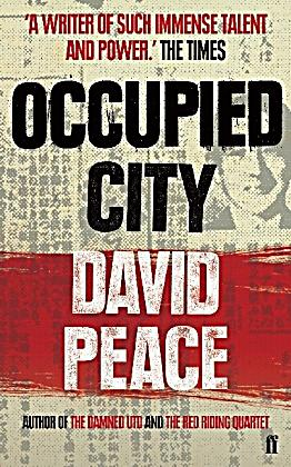 occupied-city-072380748