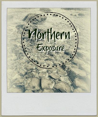 Northern Exposure shutterstock_226220014