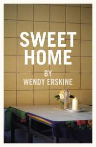 Sweet-Home-cover-for-web