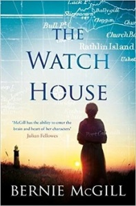The-Watch-House-by-Bernie-McGill