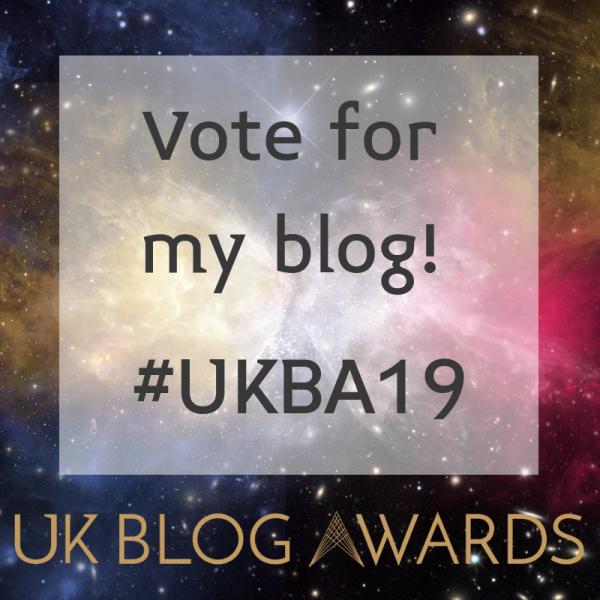 https://blogawardsuk.co.uk/vote-entry-categories/