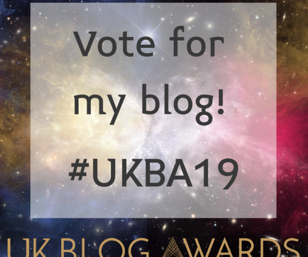 https://blogawardsuk.co.uk/vote-entry-categories/