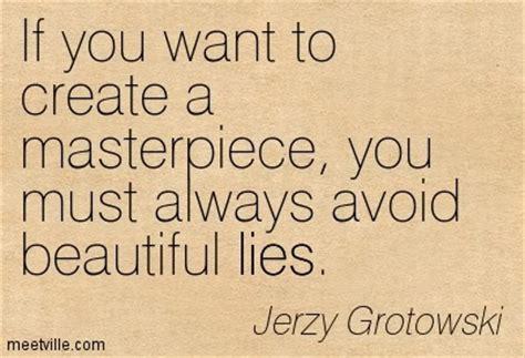 jerzy quote