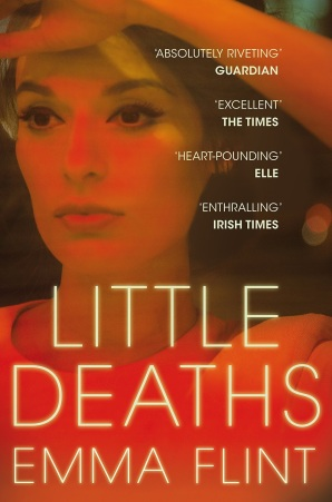 Little_Deaths