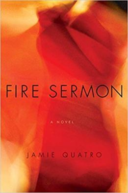 Fire-Sermon-Quatro