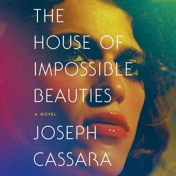 the-house-of-impossible-beauties-1