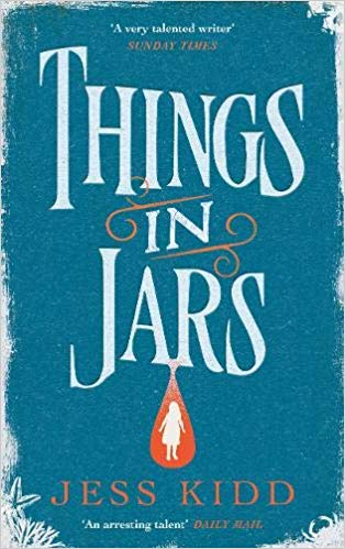 things-in-jarars