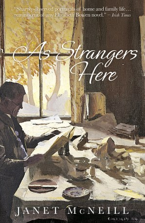 As-Strangers-Here_front