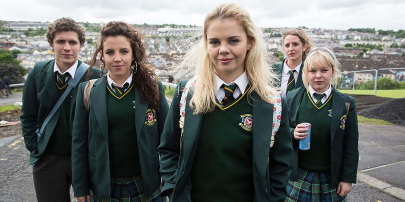 derry_girls_4-e1516031742659