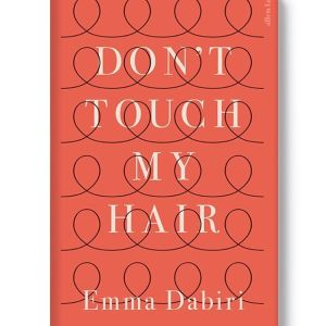 Dont-Touch-My-Hair-book-cover