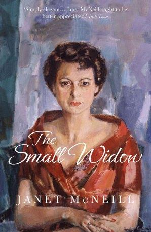Small-Widow