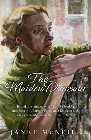 The-Maiden-Dinosaur_front