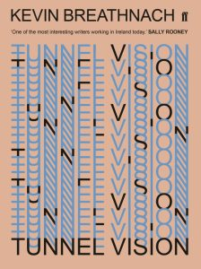 Tunnel-Vision-768x1024