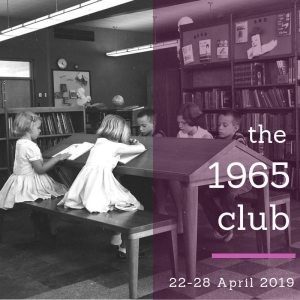 1965-club