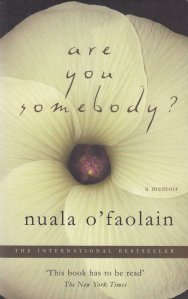 Nuala-O-Faolain+Are-you-somebody