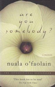 Nuala-O-Faolain+Are-you-somebody