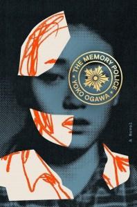 Memory-Police-Yoko-Ogawa-BookDragon
