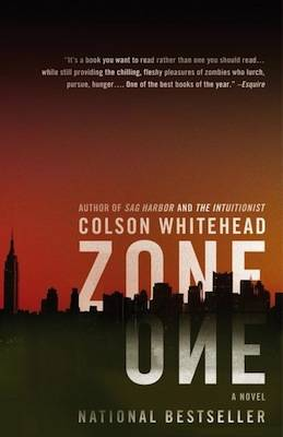 zone-one-colson-whitehead