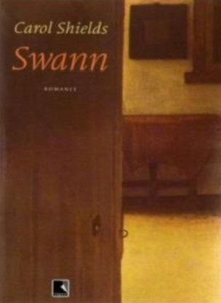 swann7