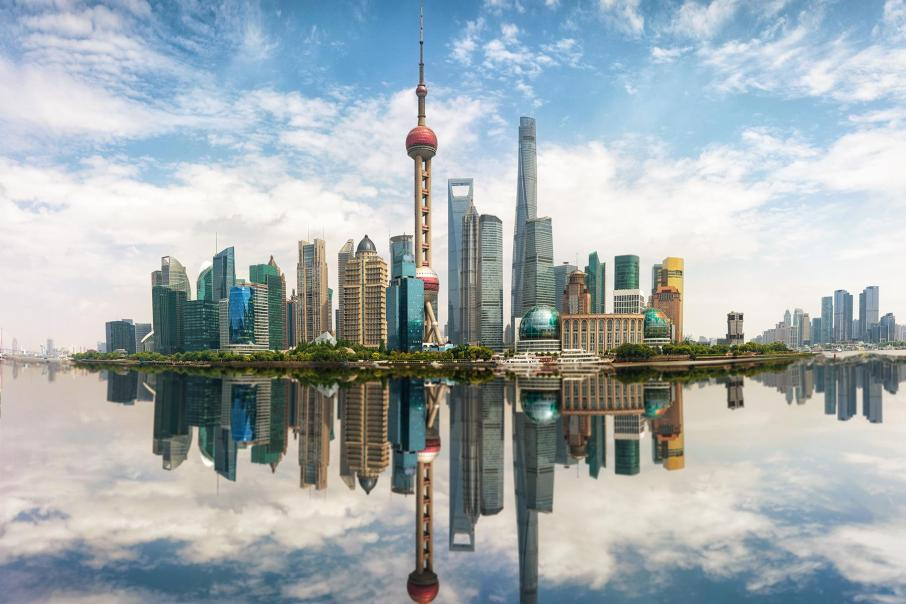 UltimateShanghai__HERO_shutterstock_1092929690