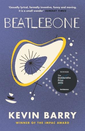 beatlebone-paperback-cover-9781782116165