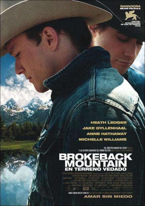 Brokeback_Mountain-662882909-large