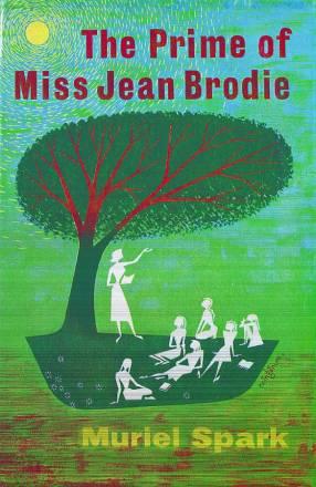 original_the-prime-of-miss-jean-brodie-book-print