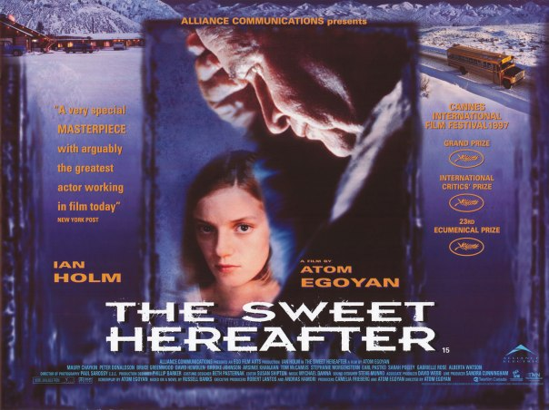 Poster-The-Sweet-Hereafter
