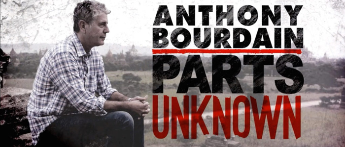 Anthony-Bourdain-Parts-Unknown-2