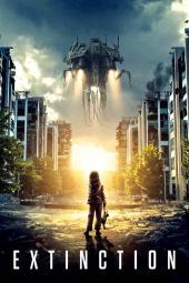 extinction-poster0