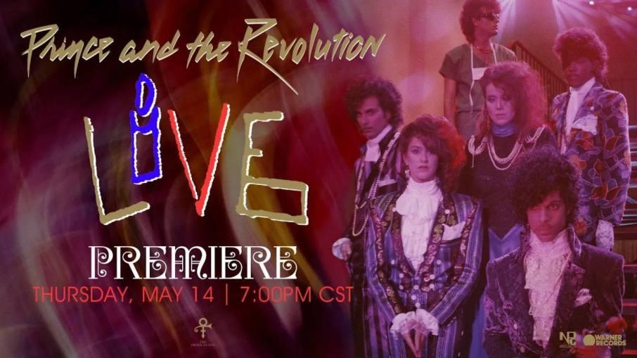 prince-1985-livestream-1480x832