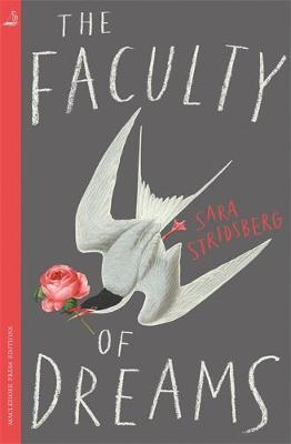 The+Faculty+of+Dreams+by+Sara+Stridsberg+ (1)
